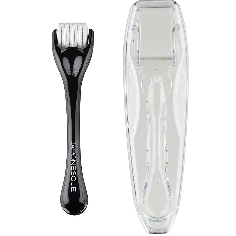Japonesque Complexion Perfection Microneedle Roller