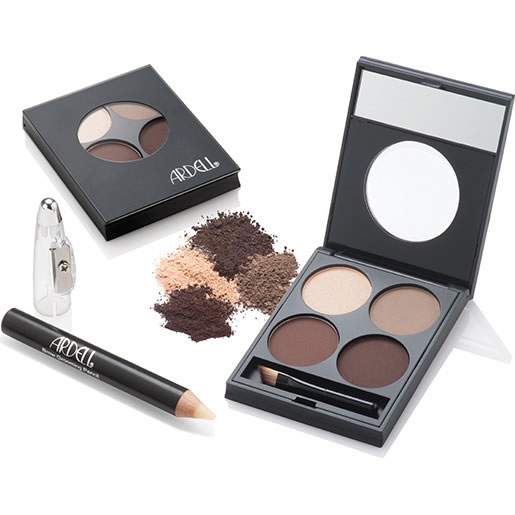 ardell brow kit
