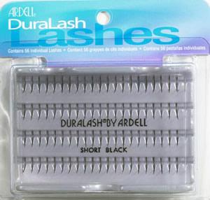 8c269040bda Ardell Duralash REGULAR Short Length, Ardell Duralash REGULAR ...