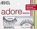 ac9215af4d6 Ardell False Eyelashes & Accessories, Ardell Adore Lashes - False ...