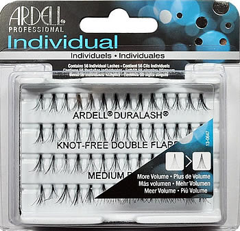 rdell-Duralash-Knot-Free-Double-Individual-Lashes-Medium