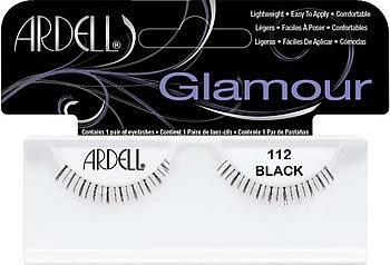 bfabd8f89db Ardell Fashion Lashes #112, Ardell LASH & BROW Accessories - Madame ...