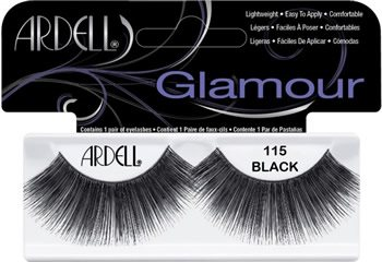 88c956b28c1 Ardell Fashion Lashes #115, Ardell Fashion Lashes - Madame Madeline ...