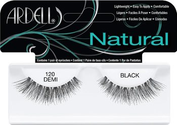 649337d0a69 Ardell Fashion Lashes #120 Demi, Ardell Fashion Lashes - Madame Madeline  Lashes