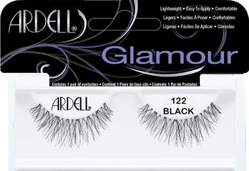 83fbd430ec2 Ardell Fashion Lashes #122, Ardell Wispies Lash Collection - Madame ...