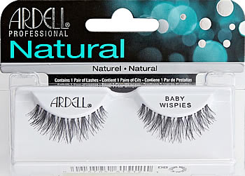 Image result for lashes ardell