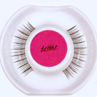 Premium Subtle looking short style that resembles your natural lashes.
