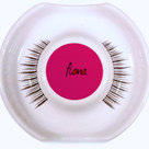 Fiona lashes by Just a Girl Collection is similar to Ardell Fashion Lashes #124 lashes.