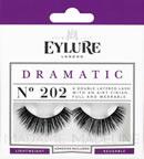 Eylure Naturalites DRAMATIC Lashes N° 202