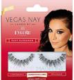 Vegas Nay Lashes - Easy Elegance