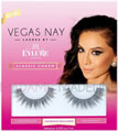 Vegas Nay Lashes - Classic Charm