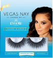 Vegas Nay Lashes - Grand Glamour