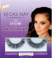 Vegas Nay Lashes - Shining Star