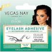 Vegas Nay Eyelash Adhesive Clear