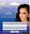 Vegas Nay Lashes - Pretty Perfect