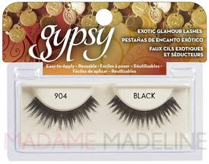 Gypsy Strip Lash 94 Black