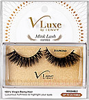 V-Luxe by KISS i.Envy Mink Lash Inspired - DIAMOND Lashes