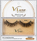 V-Luxe by KISS i.Envy Mink Lash Inspired - PEARL Lashes