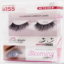 KISS Blooming Lash - Daisy Blooming Lash Collection By KISS - Madame Madeline Lashes