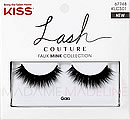 http://bit.ly/lashcouture
