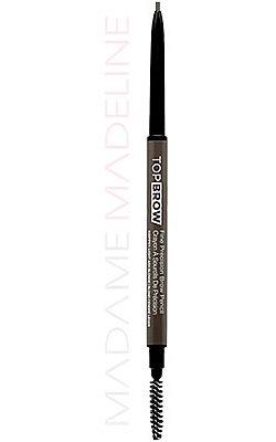 Kiss NY Pro Top Brow Fine Precision Pencil