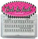 0601b7abdc3 Ooh La Lash False Eyelashes - False Eyelashes