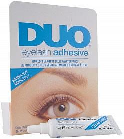 DUO Eyelash Adhesive (1/4 oz)