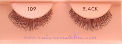 Ardell Fashion Lashes #109