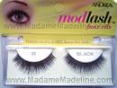Andrea False Eyelashes #33