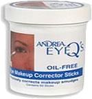 Andrea Eye Q S Eye Makeup Corrector Sticks Ardell Lash