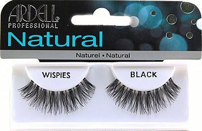 e6cc96cfbd3 Ardell InvisiBands Wispies (New Packaging), Ardell InvisiBands & LashLites  Eyelashes - Madame Madeline Lashes