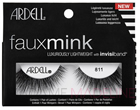 New Ardell Faux Mink Lash Collection