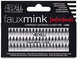 Ardell Faux Mink Individuals Long