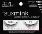 Ardell Faux Mink Lashes #813