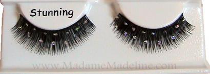 d67f9f21a01 z.Ardell Elegant Eyes STUNNING (TYPE 1), Ardell Elegant Eyes Lashes ...
