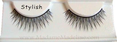 2b2c7a37b22 z.Ardell Elegant Eyes STYLISH Lashes, Ardell Elegant Eyes Lashes ...