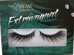 The Extreme Collection is Extravagant, Exciting, Exotic, EXTREME.