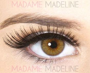 471ad59a648 z.Eylure Naturalites Intense Lashes #145, Eylure False Eyelashes ...
