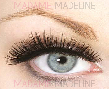 e76b58e8a52 z.Eylure Naturalites Double Lashes DL 202, Red Cherry SPIDER Lashes ...