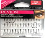 Revlon Lash Flares Individual Lashes