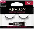 Revlon Fantasy Lengths Glue-On Lashes MINK