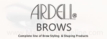 new brow essential tools